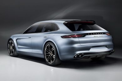 Porsche-Panamera-Sport-Turismo-4[2]