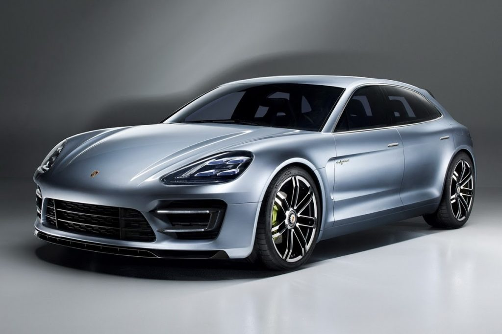 Porsche-Panamera-Sport-Turismo-7