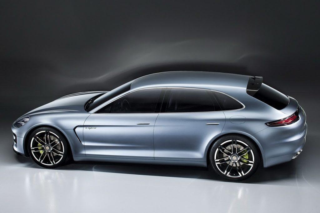 Porsche-Panamera-Sport-Turismo-9