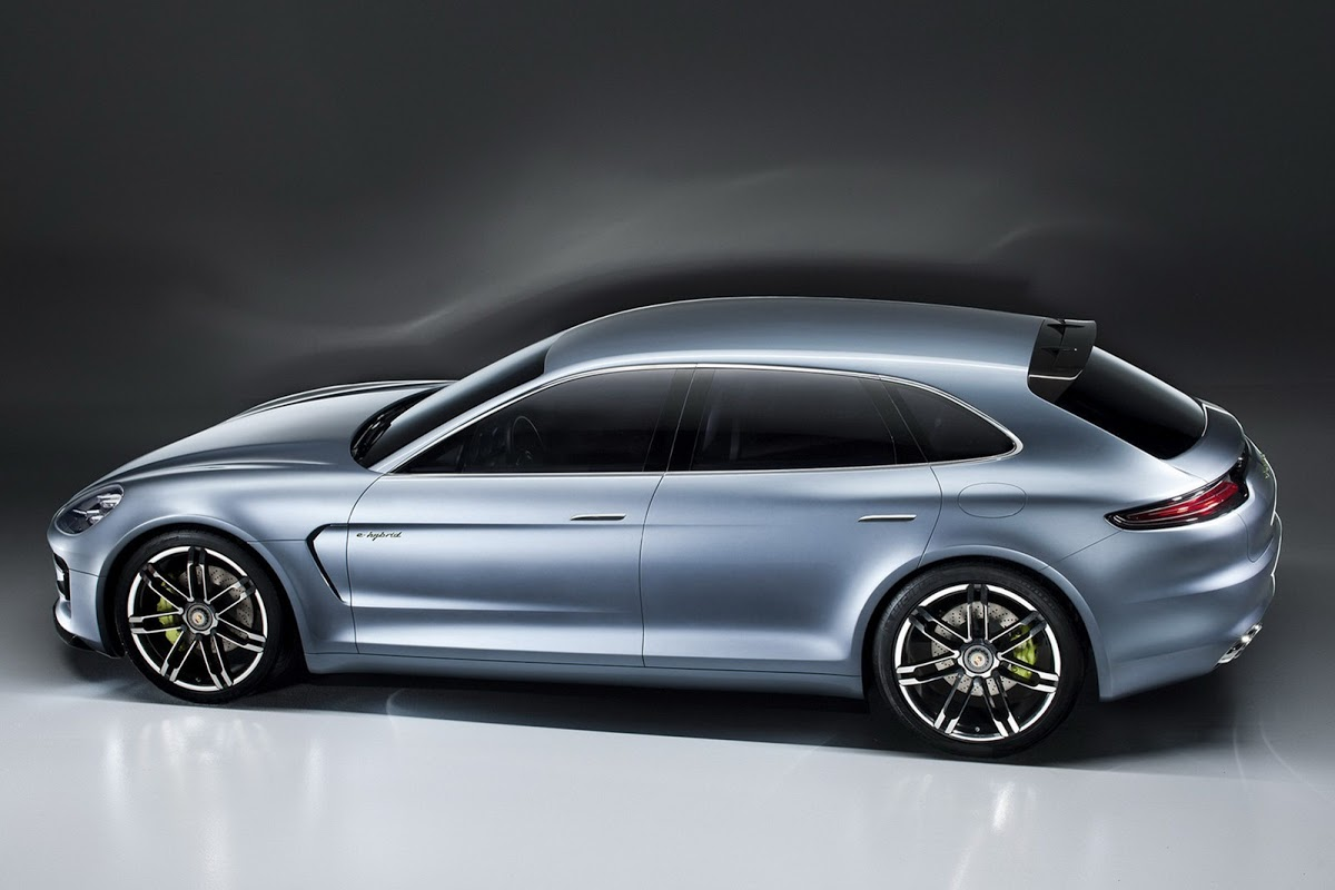 Porsche-Panamera-Sport-Turismo-9[2]