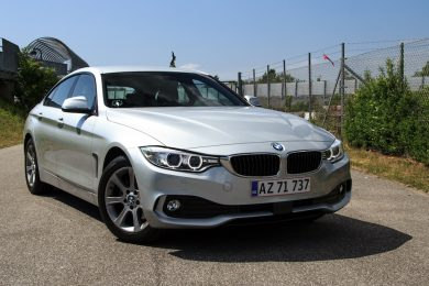 bmw-420d-gran-coupe-12