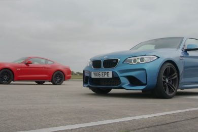 ford-mustang-vs-bmw-m2