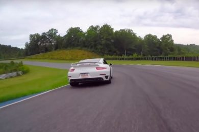porsche-911-turbo-s-vs-mazda-mx5