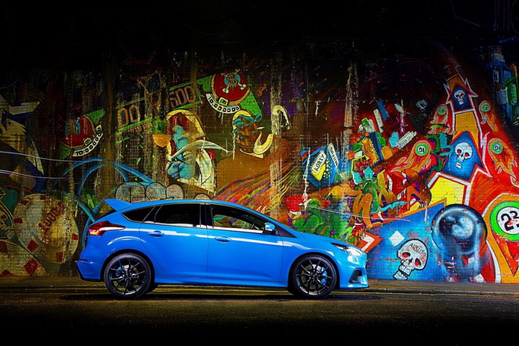 2016-ford-focus-rs-mountune-uk-3