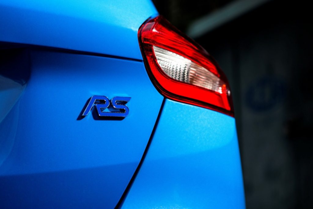 2016-ford-focus-rs-mountune-uk-4