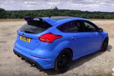 Ford-focus-rs-video-shmee