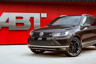 abt-tunes-vw-touareg-v8-to-385-hp-and-880-nm_2