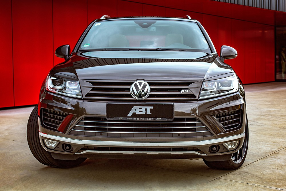 abt-tunes-vw-touareg-v8-to-385-hp-and-880-nm_3