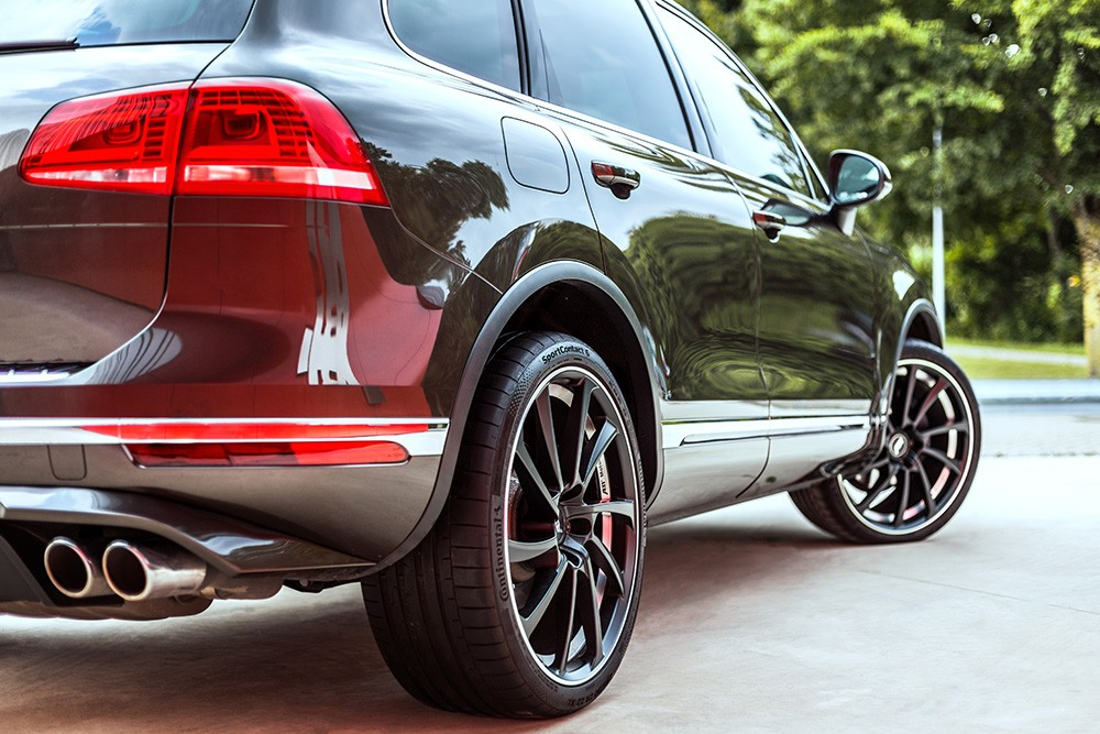 abt-tunes-vw-touareg-v8-to-385-hp-and-880-nm_4