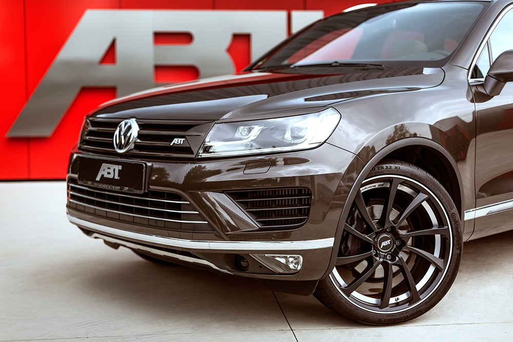 abt-tunes-vw-touareg-v8-to-385-hp-and-880-nm_5