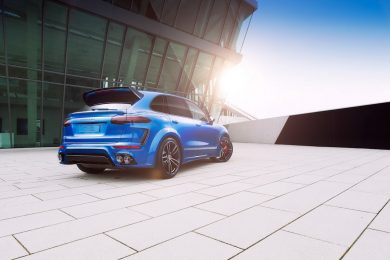 techart-power-kits-cayenne-macan-7