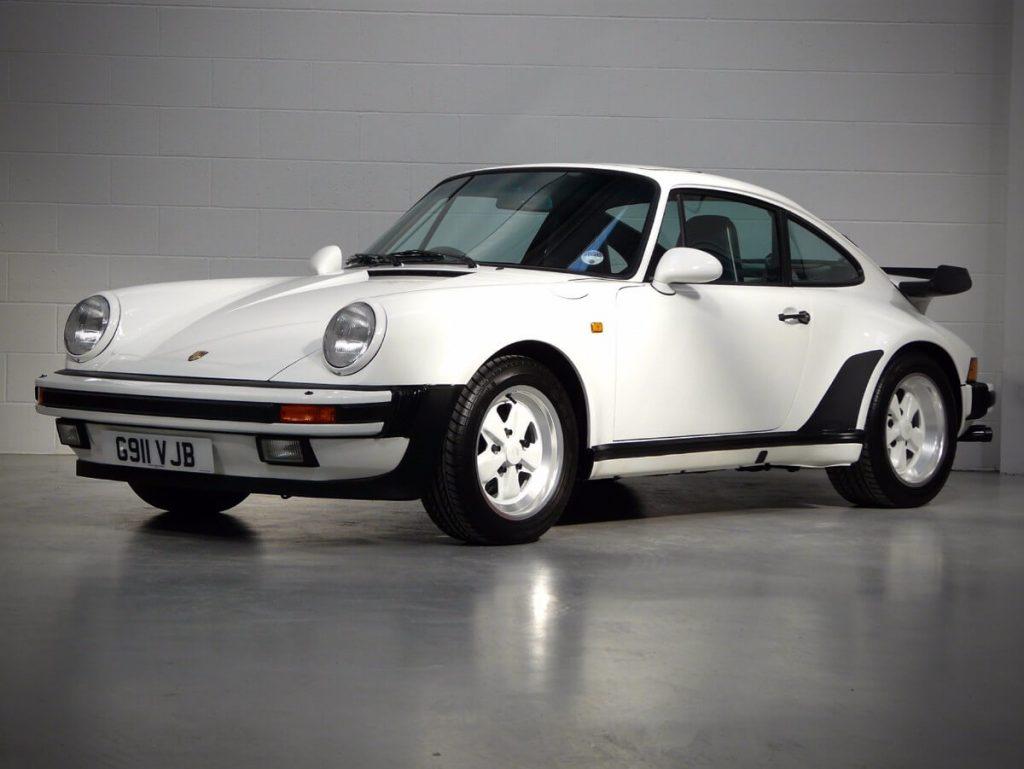 1989-porsche-911-930-turbo