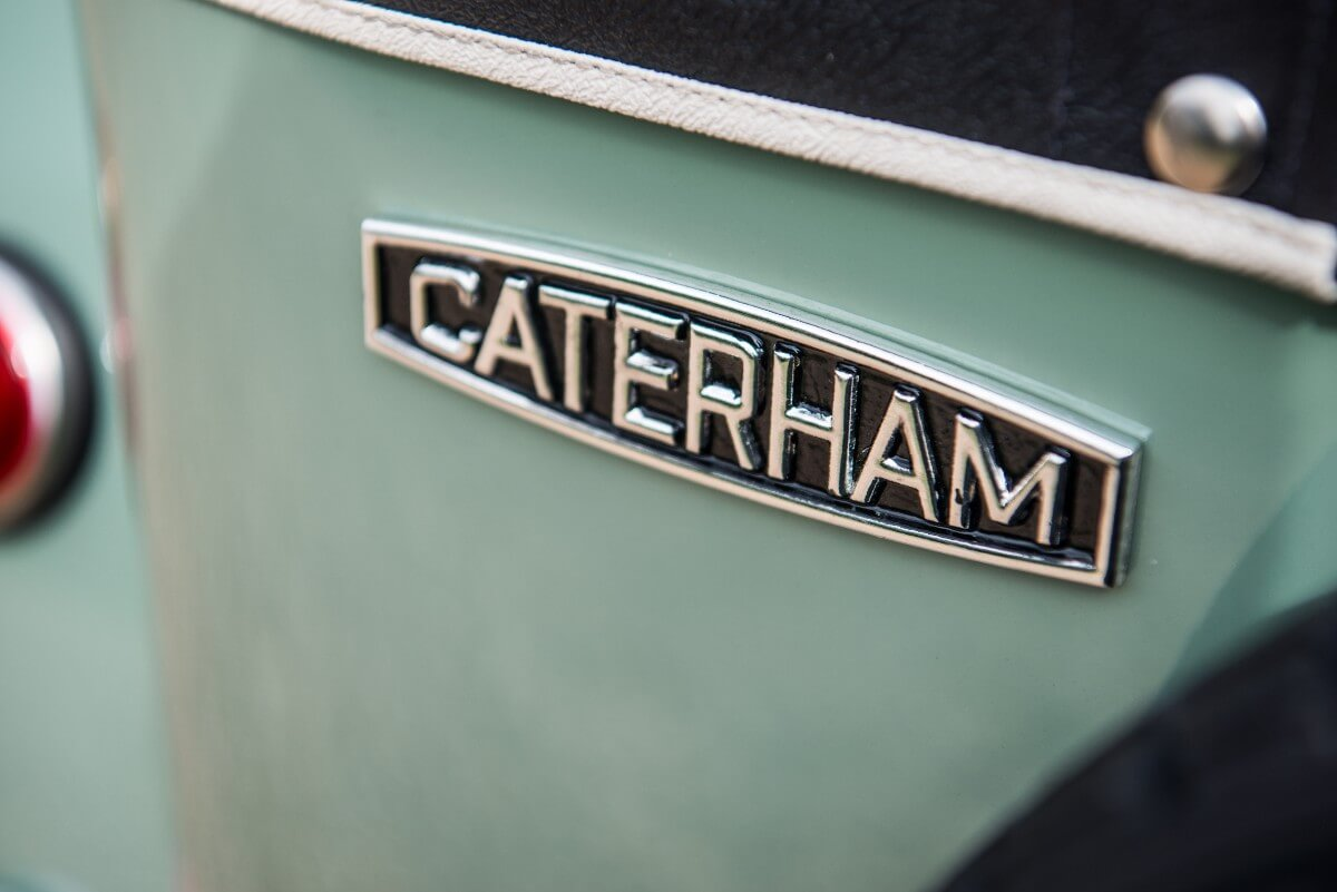 caterham-seven-sprint-14