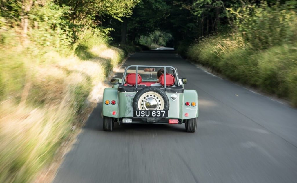 caterham-seven-sprint-5