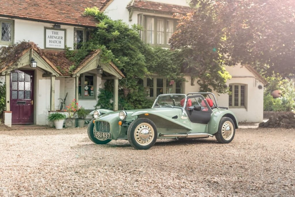 caterham-seven-sprint-8