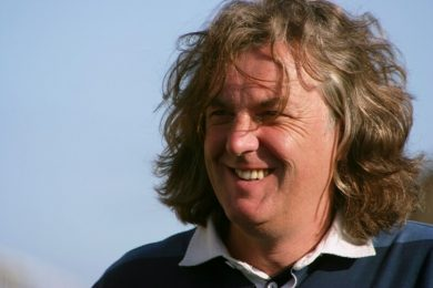 james_may_toy_stories_2009_2