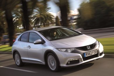 civic-hatchback-advertorial-1