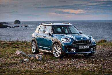 mini-cooper-s-countryman-all4-for
