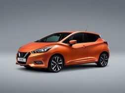 new-nissan-micra-1