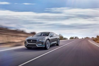jaguar_i-pace_concept_location_08