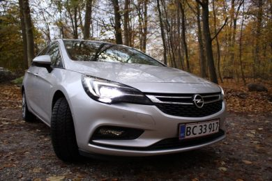 opel-astra-sports-tourer-16-cdti-2016-10