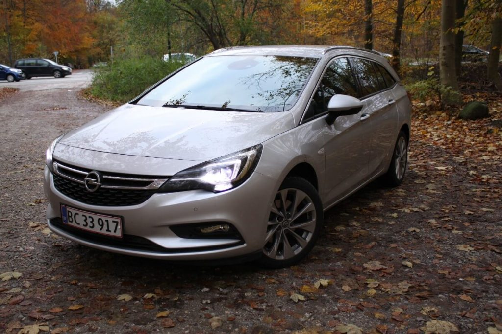opel-astra-sports-tourer-16-cdti-2016-2