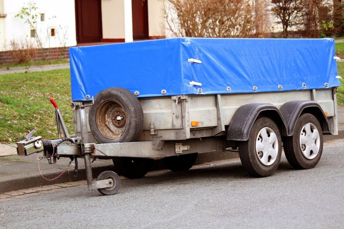 Pas på faldgrupperne når du skal leje trailer