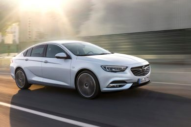 opel-insignia-grand-sport-304398-forfra-50
