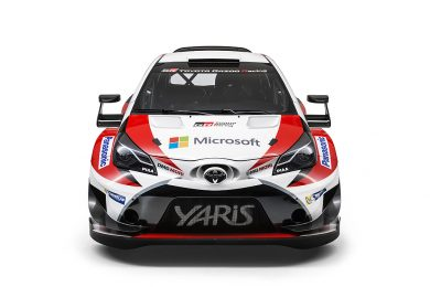 Yaris-WRC-front_low