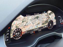 mobil-i-bilen