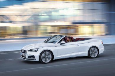Audi-A5-Cabriolet-Glacier-white-fra-siden