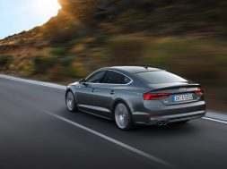 Audi-A5-Sportback-Daytona-Grey-bag