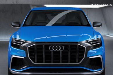 Audi_Media_TV_Q8_Concept