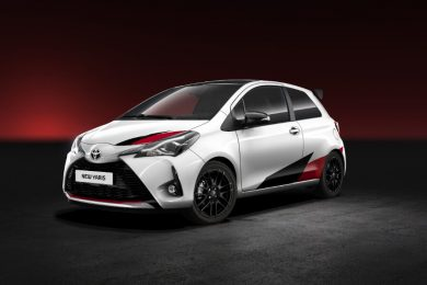 Yaris_performance1