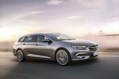 Opel-Insignia-Sports-Tourer-forfra 304052 (1)
