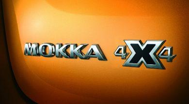 Opel-MOKKA-X-297037 (1)