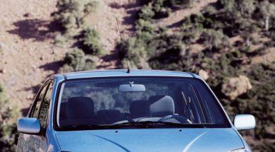 Prius1997