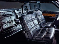 Volvo_262C_40aar_2 – Kopi