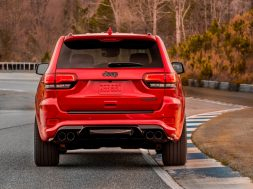Jeep GC Trackhawk2
