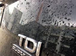 Audi Q5 2017 (6)