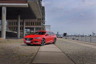 Opel_Insignia_ST_047