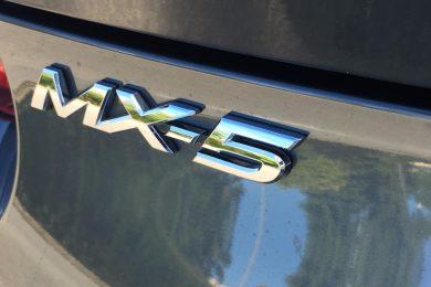 Mazda MX-5 RF 2.0 (21)