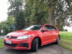VW GOlf GTi (9)