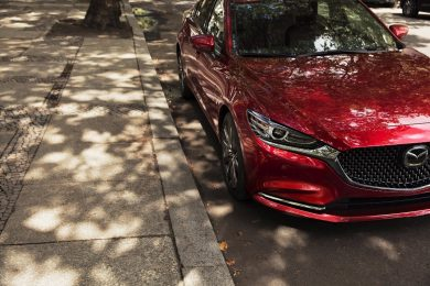 Mazda6_IPM3_Brand_US_SDN_2017_CUT03_front_hires