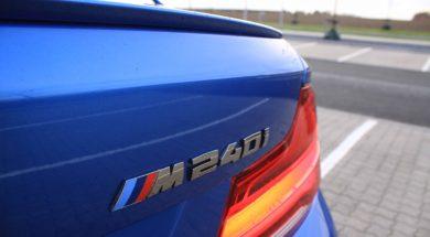 BMW i240M (7)