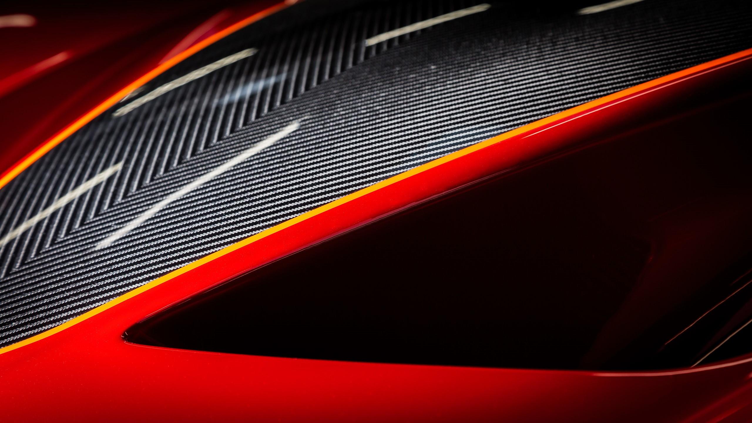 Zenvo-direktør: Ny bil fuldender vores modeludbud