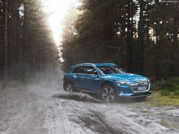 Audi-e-tron-2020-1280-0a