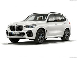 BMW-X5_xDrive45e_iPerformance-2019-1280-01