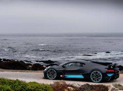 Bugatti-Divo-2019-1600-07