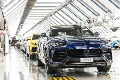 Lamborghini-Urus-2019-1280-49